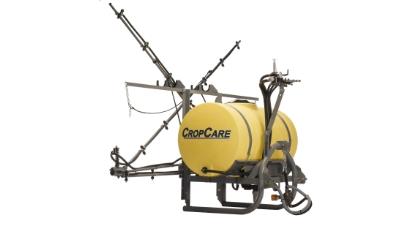 150 Gallon 3PT Sprayer